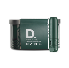 Load image into Gallery viewer, DAME Reusable Tampon Applicator