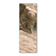 Load image into Gallery viewer, Sheela Na Gig Bookmark