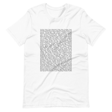 Load image into Gallery viewer, Slang T Shirt