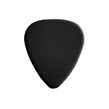 Load image into Gallery viewer, Black Vulva Plectrum