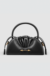 The Layal Handbag