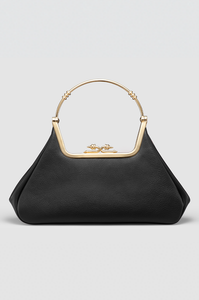 The Zayan Handbag