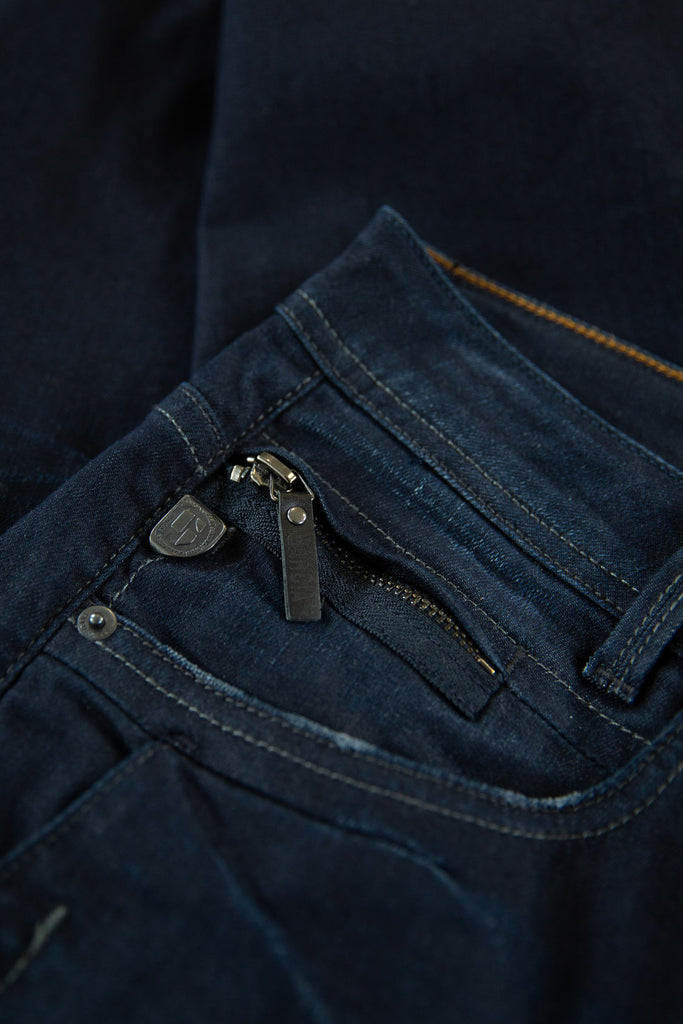 Garcia - Russo Edition Jean - Dark Used