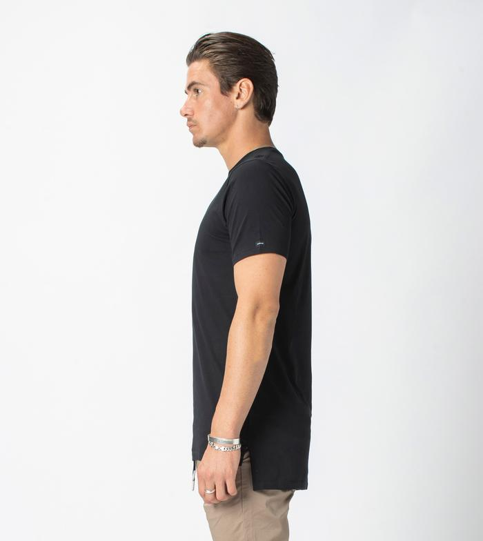 Zanerobe - Flintlock Tee - Black