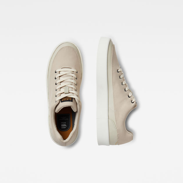 G-Star Raw - Tect II Sneaker - Roots