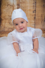 Load image into Gallery viewer, 212 S & 212 L - Baptism/Christening Gown