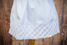 Load image into Gallery viewer, 287 S & 287 L - Baptism/Christening Gown