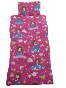 Princess Sofia Snug small