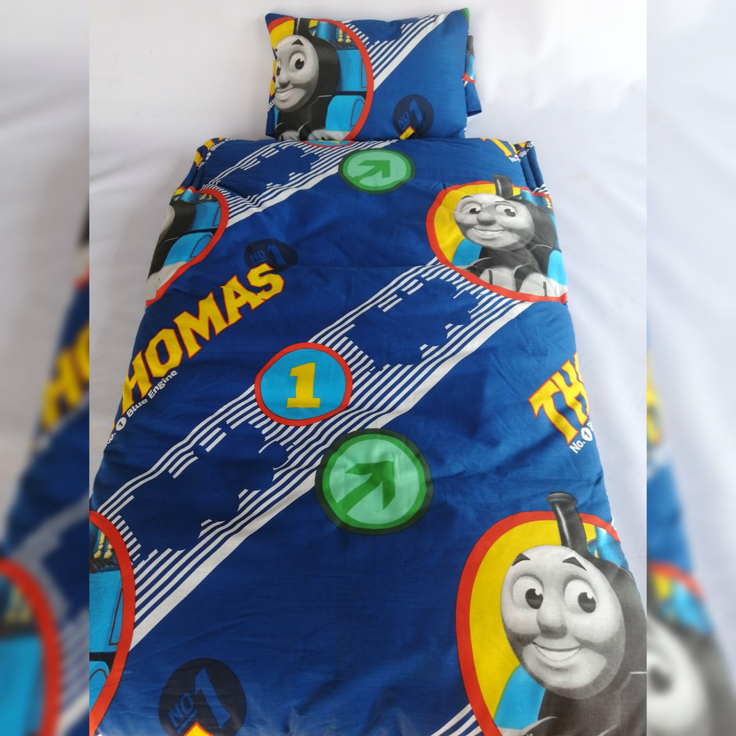 Thomas the Tank Engine Snug Small