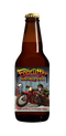 Lost Coast Cerveza Artesanal Fog Cutter 12 onz. Doble IPA 8.70% Alc.By Vol.