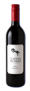 Leaping Horse Merlot California 750ml. 13.5% Alc. By Vol.