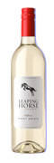 Leaping Horse Pinot Grigio 750ml. 12% Alc. By Vol.