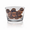 "RONA MINI BOWL	APEROS ET GOURMANDIESE	Art. No. 4407 270  London  270ml 9¼oz  H60mm 2½"" D95mm 3¾"""