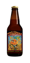 Lost Coast Cerveza Artesanal Tangerine Wheat Citrus 12 onz. 5.20% Alc.By Vol.