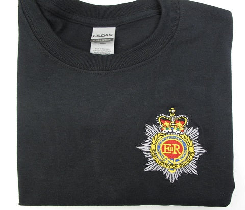 T-94 Royal Corps of Transport T-Shirt