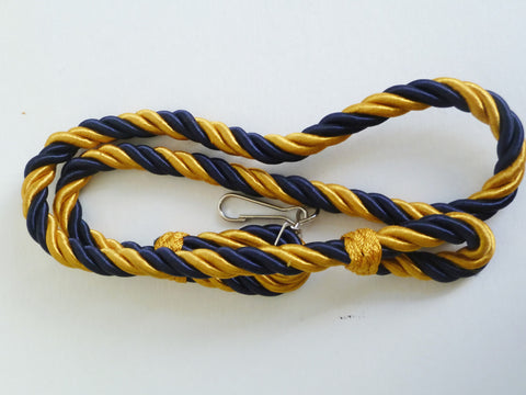 L2 - Officers Lanyard RLC