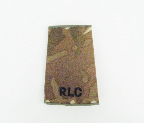R20 - Private Rank Slides MTP