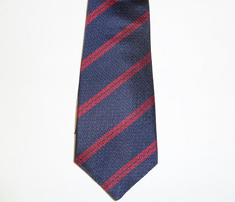 T27 - RCT Officers Club Tie SNC