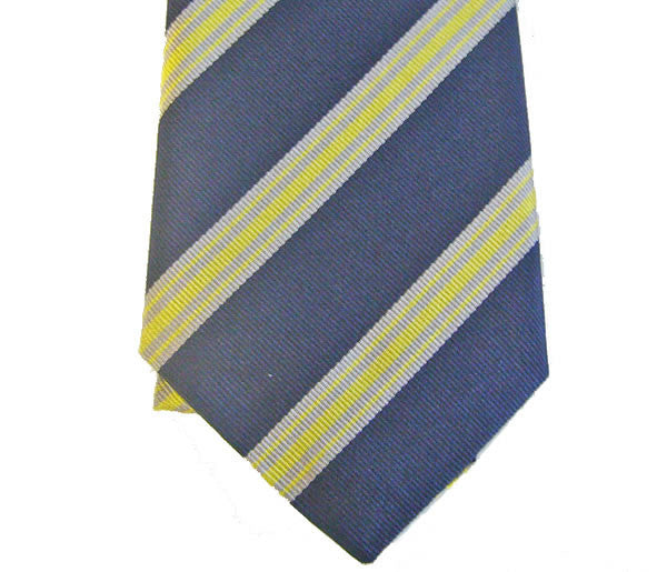 T22 - Army Catering Corps Tie Silk