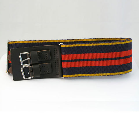 S17 - Royal Logistic Corps Stable Belt
