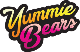 Yummie Bears E Liquid UK