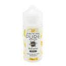 PURE Banana E Liquid 50ml