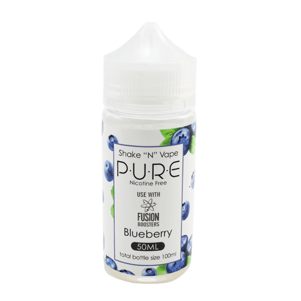 How Much Cbd Juice Should I Vape