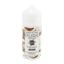 PURE Coconut E Liquid 50ml