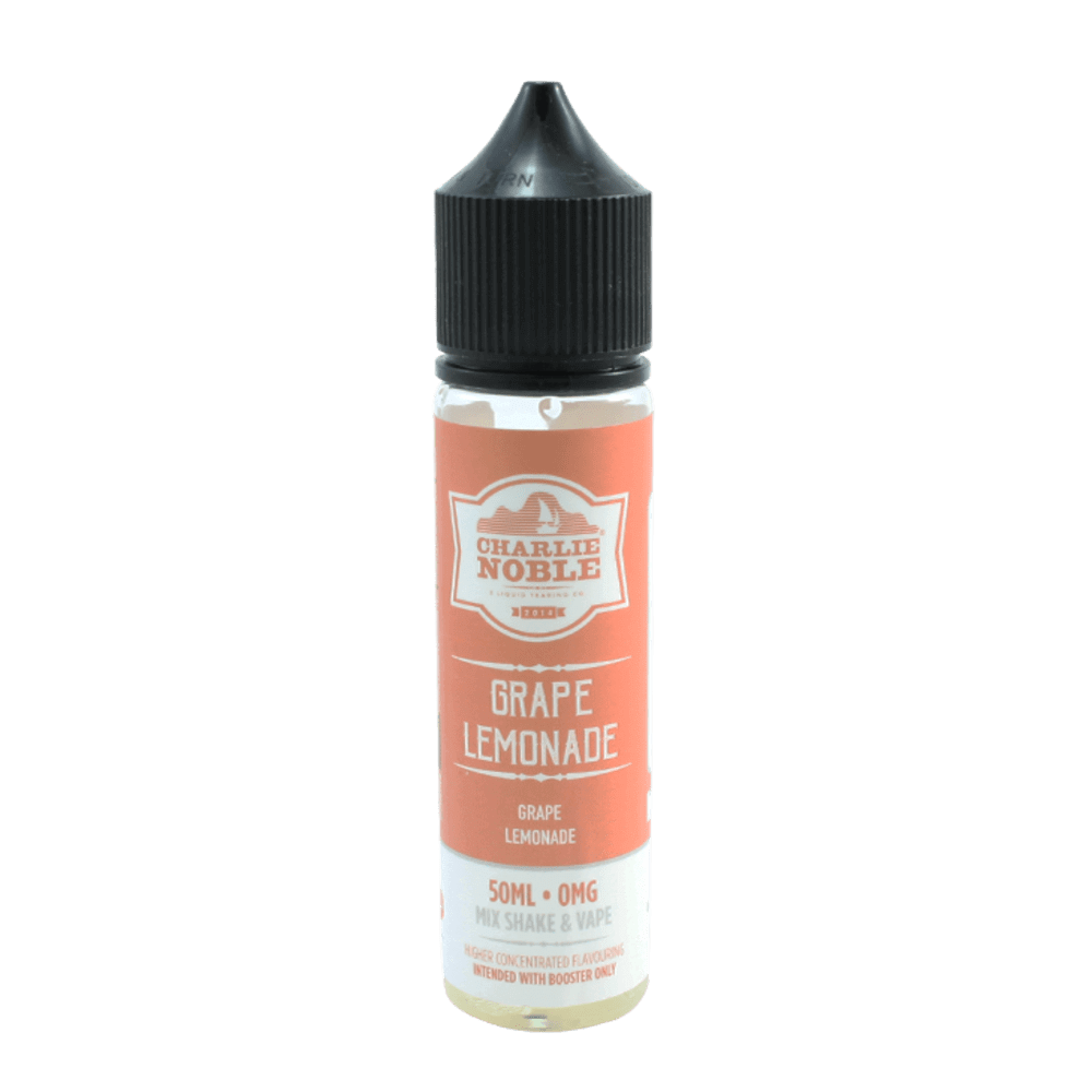 What Does Cbd Vape Juice Do