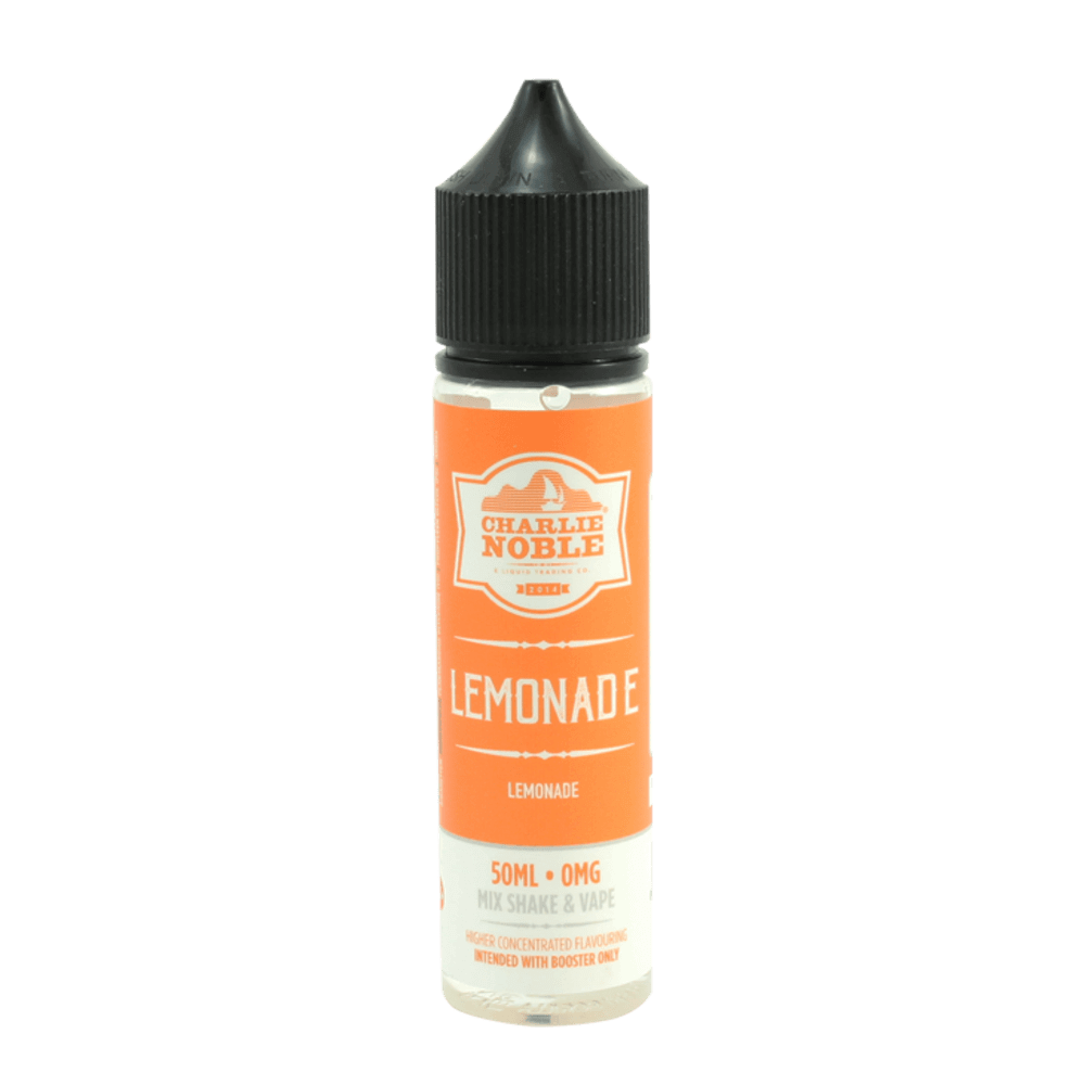Where To Buy Vape Juice Online Forum