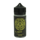 ATOMIC Mango Mint 50ml