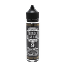 Tobacco Bastards No9 50ml