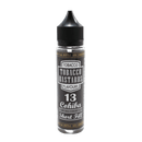 Tobacco Bastards No13 50ml