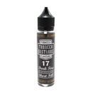 Tobacco Bastards No17 50ml