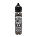 Tobacco Bastards No37 50ml