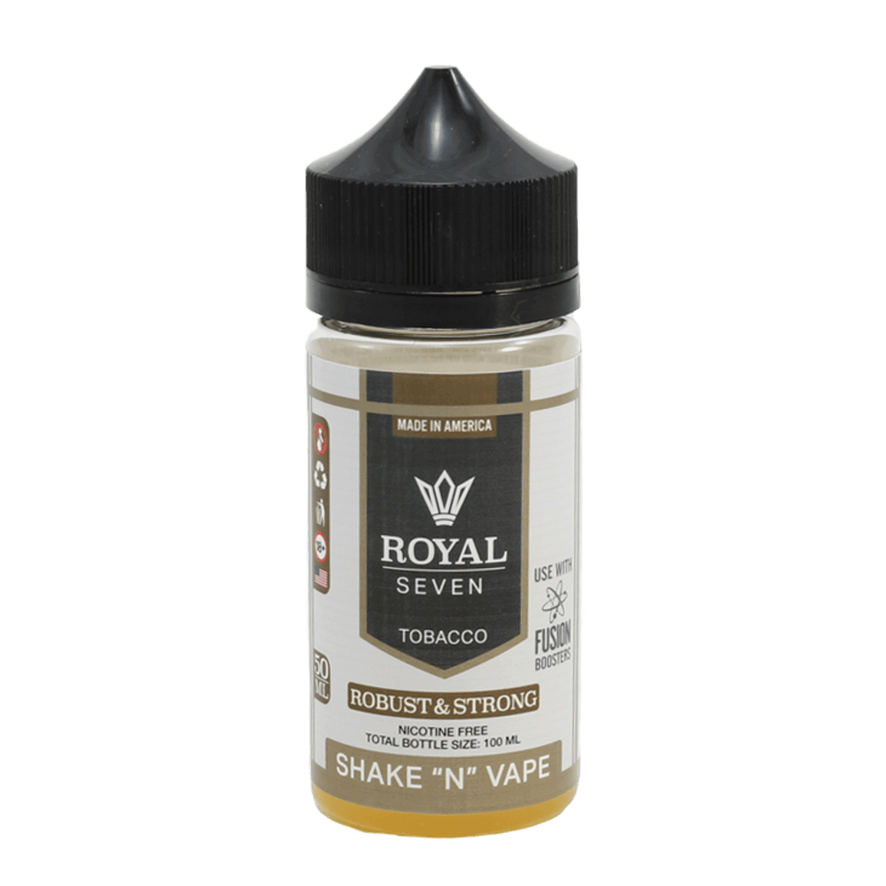 Where To Buy Vape Juice Ingredients