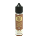 Charlie Noble Salted Caramel 50ml