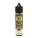 Charlie Noble Smores 50ml