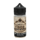Heart of YBOR Ritz Robust E Liquid