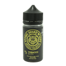 ATOMIC Tobacco Bliss 50ml