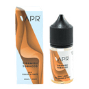 VAPR Tiramisu Tobacco E Liquid UK