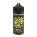 Atomic Vanilla Custard 50ml