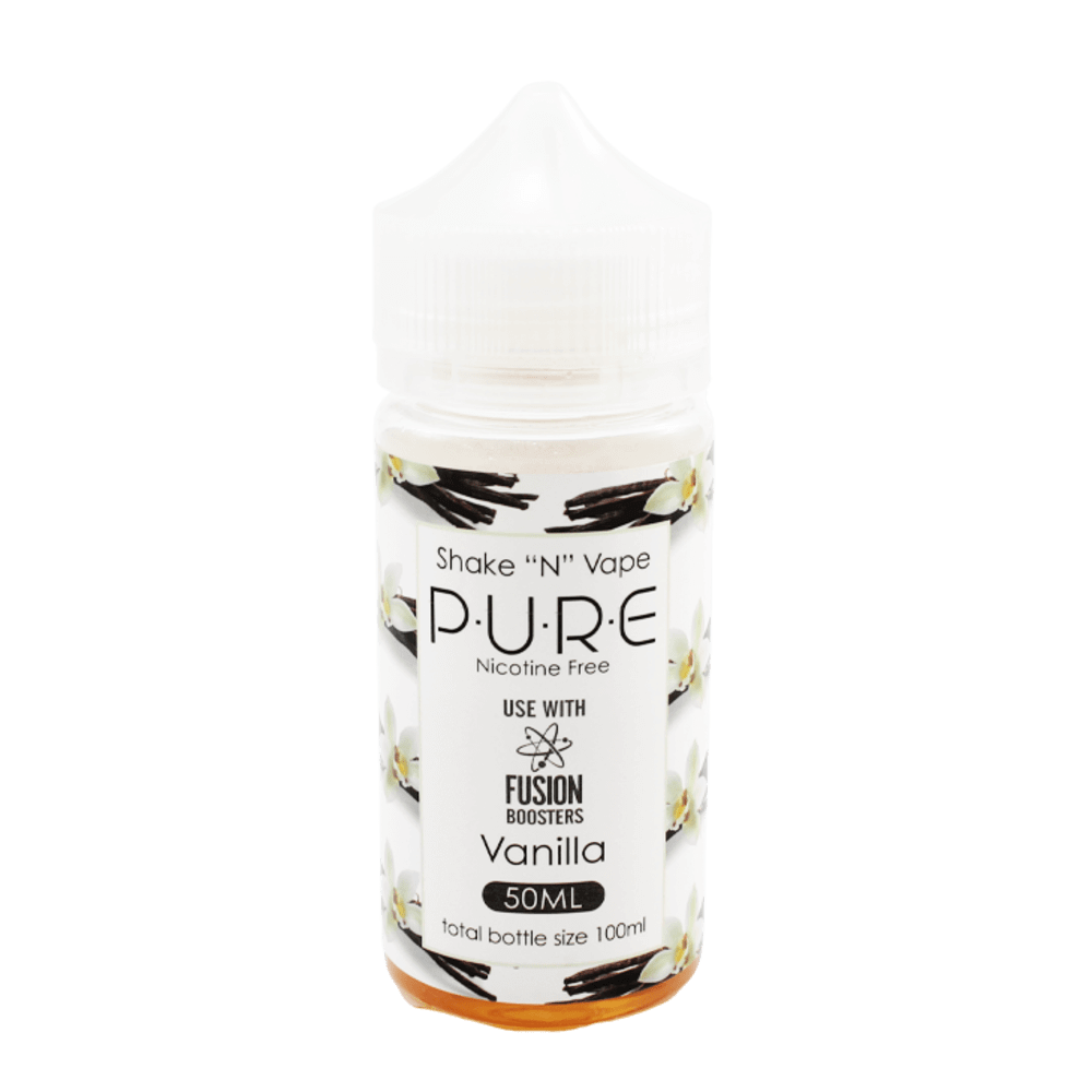What Vape Juice For High Wattage