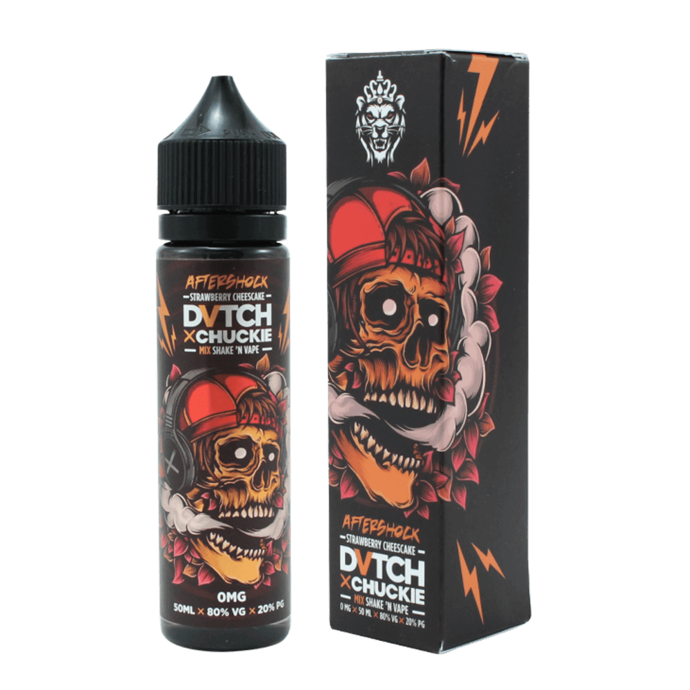How Much Is 100ml Vape Juice