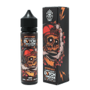 DVTCH Aftershock E Liquid