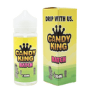 Candy King Batch E Liquid