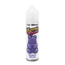 Yummie Bears Berry Bear 50ml