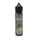 Charlie Noble - Charlie's Custard E Liquid UK