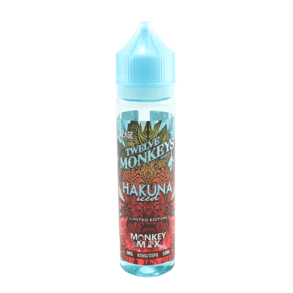 Who Makes The Best Vape Juice
