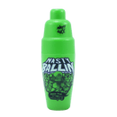 Nasty Juice Hippie Trail 50ml